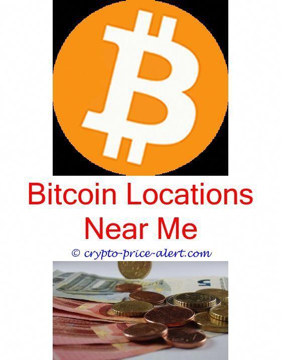 bitcoin funding team login