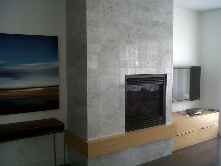 32 best FIREPLACE SURROUNDS images on Pinterest Fireplace