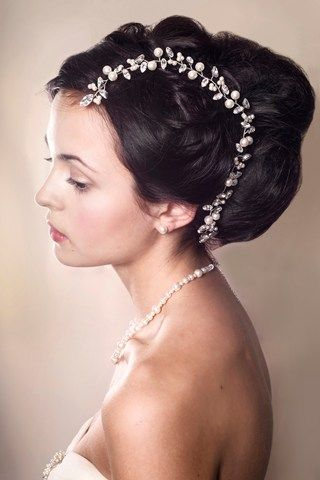 Results For Brides Brides Bridesmagazine 97