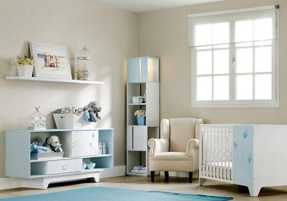 #Cuna, módulo con puerta, cajón y #estante. Gran variedad de colores a elegir. / #Llitet, mòdul amb porta, calaix i #prestatge. Gran varietat de colors a escollir.