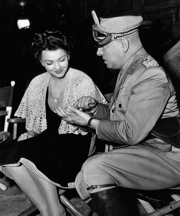 1000 ideas about anne baxter on pinterest classic for Cairo baxter
