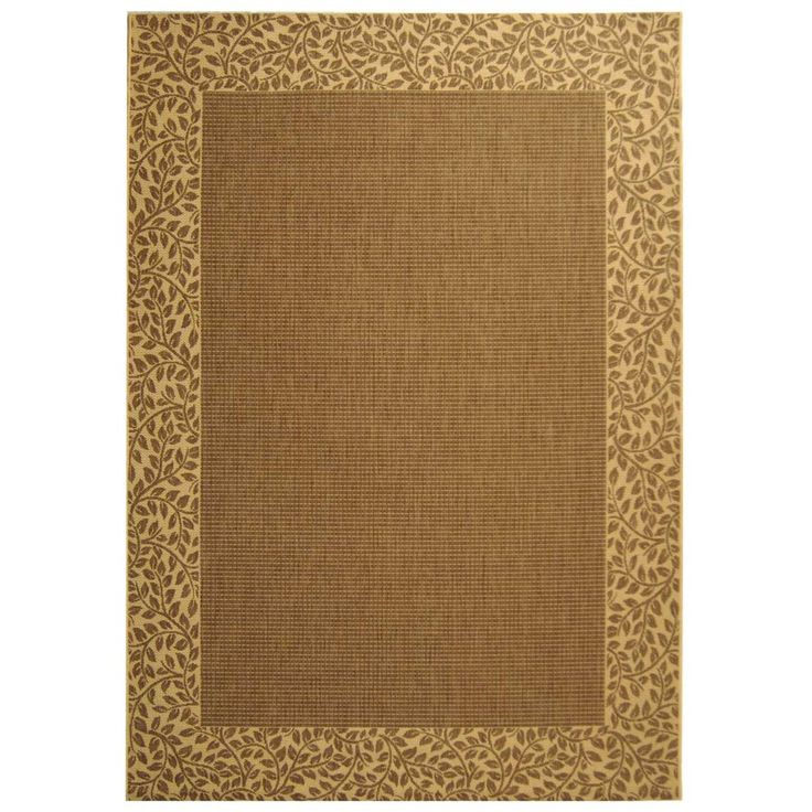 Lowes Outdoor Rugs Home Hold Design Reference