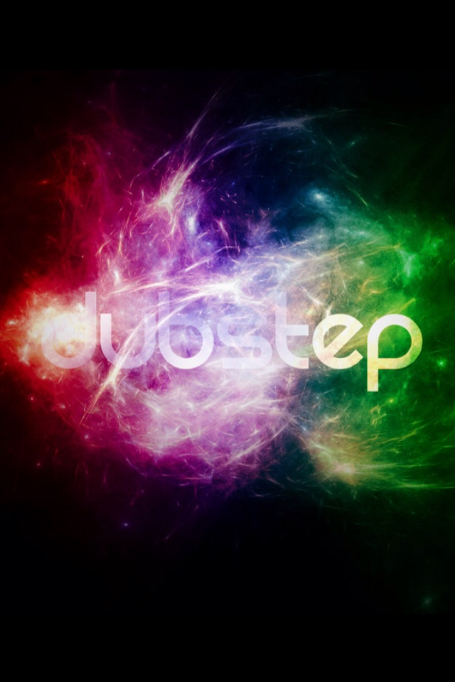 Dubstep...luv to feel my HEART BEAT