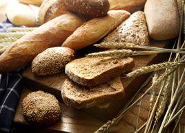 20 aliments champions contre le diabète | Plaisirs santé