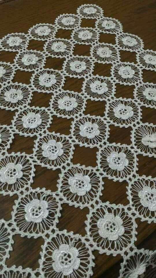 865 mejores im genes sobre tapetes y carpetas que crochet for Tapetes de ganchillo