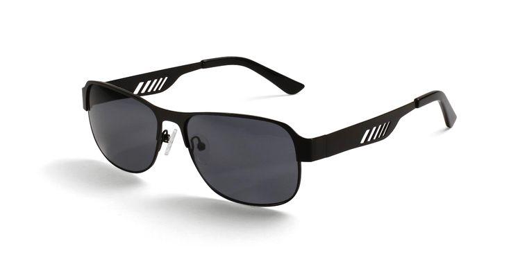 F0431-C1 - Gafas de sol Progresivas