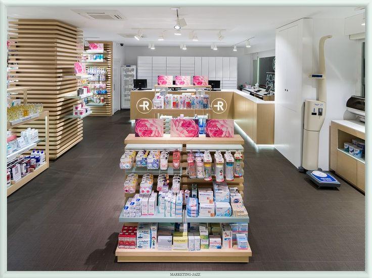260 best Farmacie images on Pinterest Pharmacy design, Pharmacy