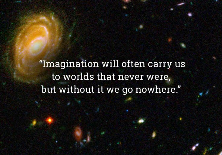 Carl Sagan was an American astronomer, cosmologist, astrophysicist, astrobiologist, author, science popularizer, and science communicator.