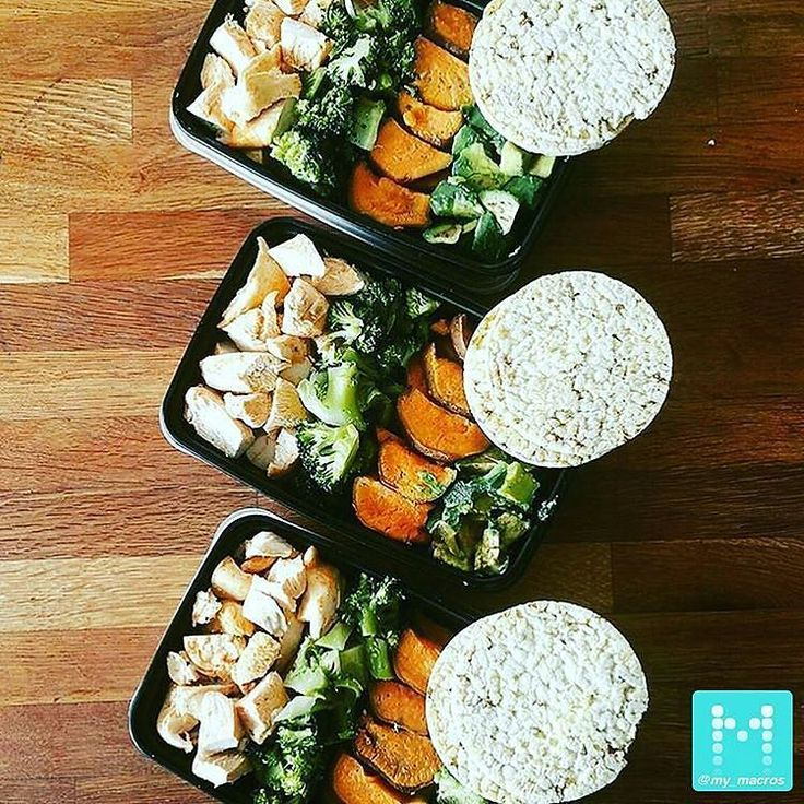 @my_macros -  Weekend #mealprep game strong. Preparation is key to success. -  Tag us in yours & show us how youre applying your macros. Download the @my_macros app calculate then Prep  prepped by: @neophidos  - #mymacrosfam #eatcleantraindirty #weightlossjourney #iifym #flexibledieting #personaltrainer #bodybuilding #weightloss #muscle #mealprep #shredding #weightlifting #fitclub #aesthetic #bbg #gymlife #leangains #fitfood #motivation #weightlossjourney #absaremadeinthekitchen #nutrition…