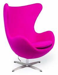Znalezione obrazy dla zapytania fotel nowoczesny