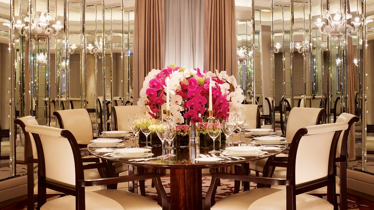 Corinthia Hotel London Penthouses Price