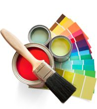 How to choose colour schemes for your interior decor
