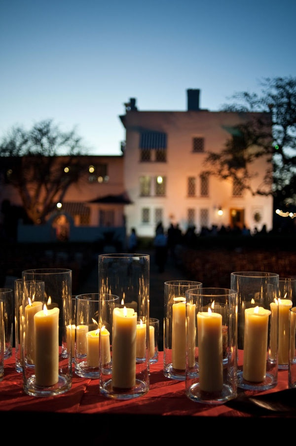 279 best Some of Our Favorite Wedding Venues in Austin and