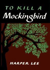 #to kill a mocking bird #harper lee #to read again!