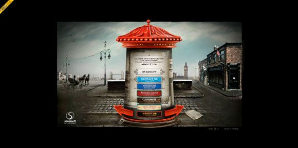unusual-navigation-websites-14