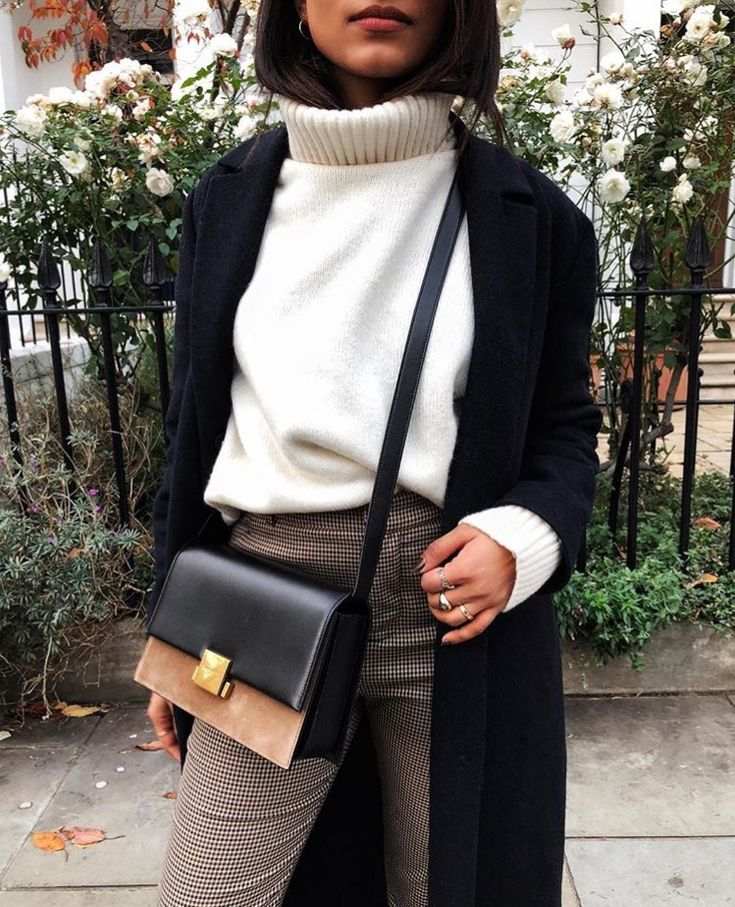 Find More at => http://feedproxy.google.com/~r/amazingoutfits/~3/5K_q_1gTf9o/AmazingOutfits.page
