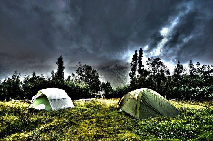 Suesca - Cundinamarca. Fotografía: Juan Alejandro Lurduy. Modalidad: Escalando.