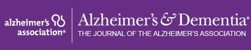 Genetic risk factors for the posterior cortical atrophy variant of Alzheimer's disease - Alzheimer's & Dementia: The Journal of the Alzheimer's Association