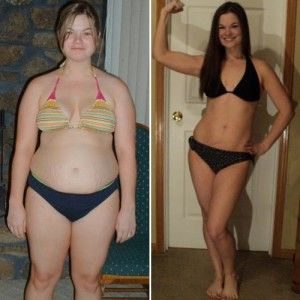 Is weight loss possible after menopause image 6