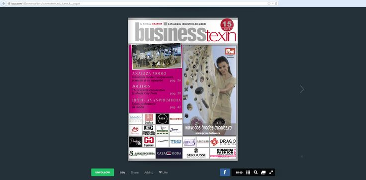 businesstextin - Edition 15 year 8  * magazine cover photos are not my work - they are here just to let you recognise quicker the number if you are interested to search for it