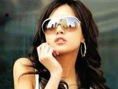 BEAUTIFUL stylish attitude pakistani girls pic - Google Search