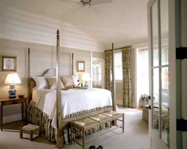 Tideland Haven  Historical Concepts LLC  Coastal Living House Plans  Dream home  Southern
