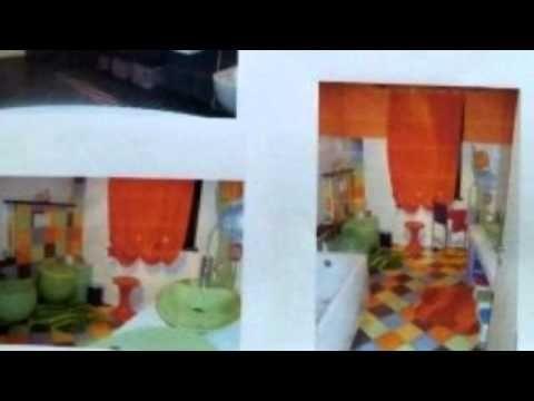 Nuova Villa in Vendita, via Roma - Nizza Monferrato