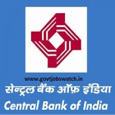 Apply Online for Bank Jobs 2017 here Central Bank of India Recruitment 2017, CBI Application Form 2017, CBI Jobs 2017, www.centralbankofindia.nic.in