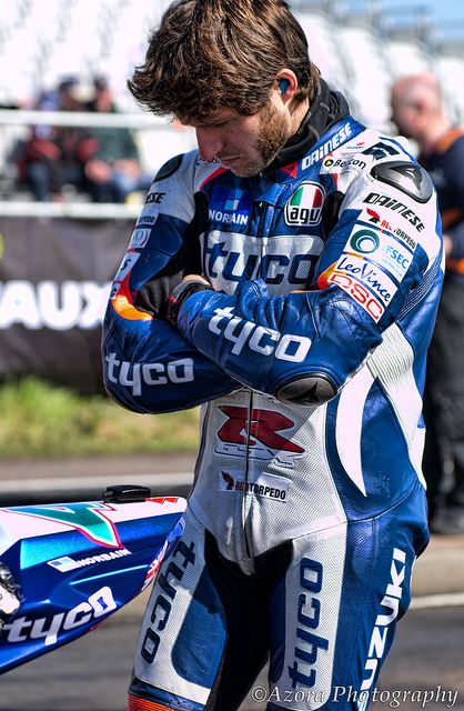 Guy Martin | Flickr - Photo Sharing!