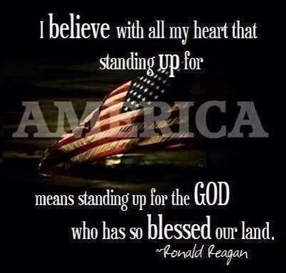 IF U ARE NOT STANDING UP 4 GOD THEN U ARE STANDING WITH A DEVIL THEN AGAINST GOD WHO WILL WIN? THEN GO TO THE WORD OF GOD AND READ IT! GOD WINS!