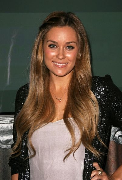 ... Style   Pinterest   Lauren conrad hairstyles, Haircuts and Hairstyles