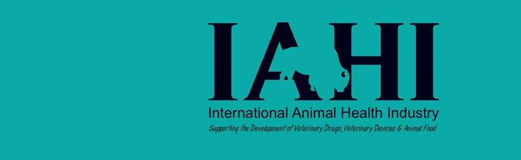 ANIMAL HEALTH MEDIA   IAHJ is the only Peer Reviewed Journal, looking into the entire outsourcing managements of the Veterinary Drug, Veterinary Devices & Animal Food Development Industry.    IAHJ Looks into Regulations & Validation, Drugs Discovery, Development & Delivery, Clinical Research, Custom & Contact Manufacturing, Primary and Secondary Packaging, Logistics & Supply Chain Management & Authorisation of all Drugs, Devices and Food Products that are used in the treatments of animals…