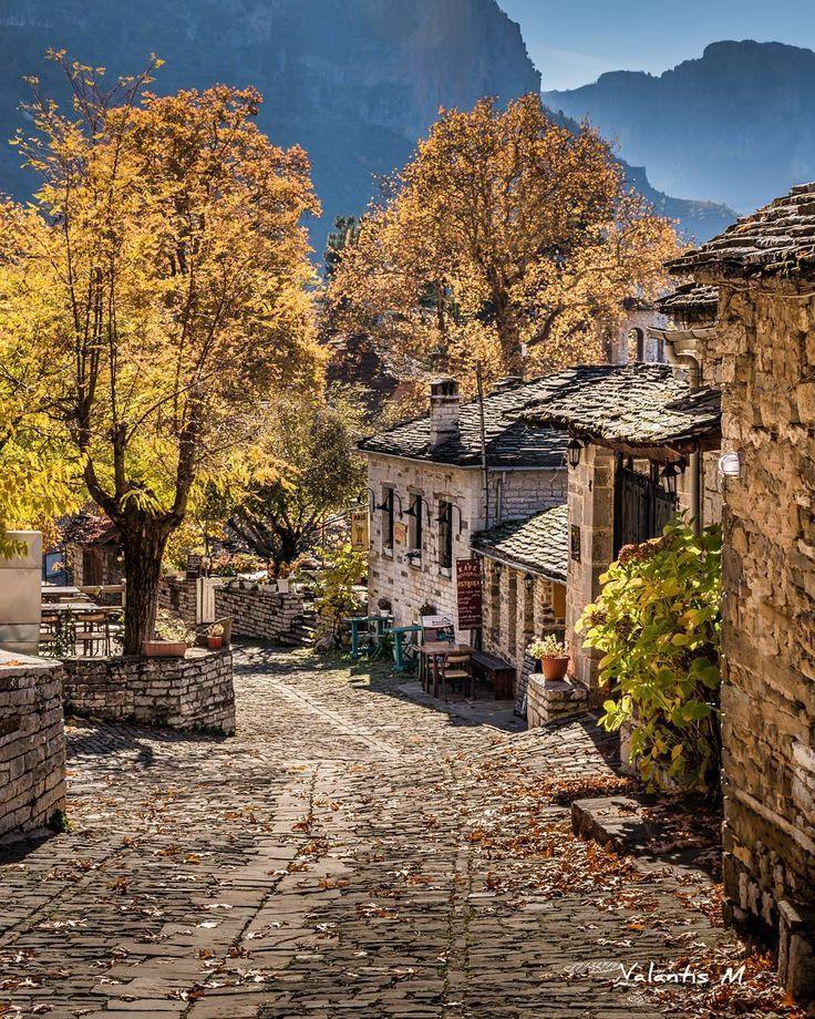 Παπιγκο!!!! . .#kings_greece #travel_greece #super_greece#great_captures_greece #discover_greece_ #super_greece #expression_greece #tgif_hdr #wu_greece#greecelover_gr #perfect_greece#travel_drops #hdr_of_our_world#exquisite_greece #roundphot0#greecetravelgr1_ #la_houses#heavenly_shotz #tv_greece_#top_hdr_photo #kings_hdr#streets_and_transports #houses_phototrip#casasecasarios #total_houses#houses_ofthe_world #be_one_houses#9vaga_house9 #streets_and_houses #great_street_photos