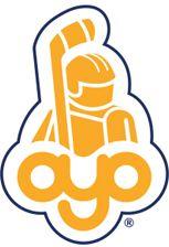 OYO Sportstoys | NHL OYO minifigures