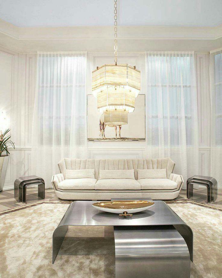Sofa Set Designs Living Room Designs Coffee