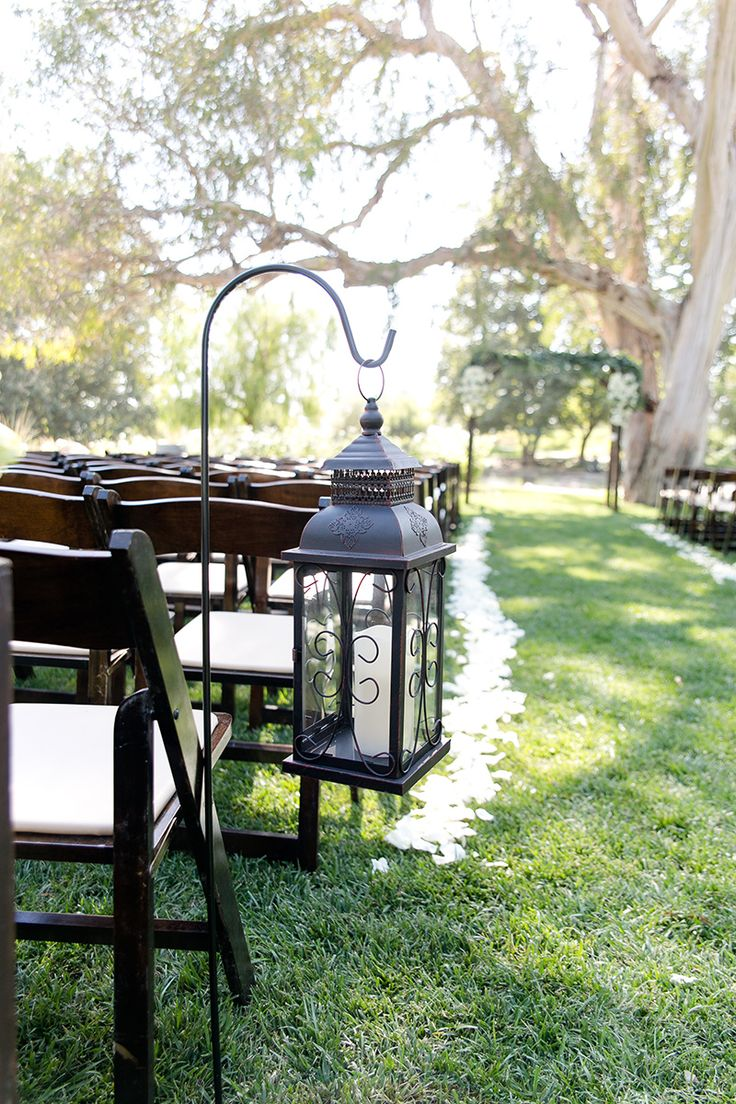 14 Gorgeous Affordable Wedding Venues In Southern California Wedgewood Weddings Galway Downs Temecula