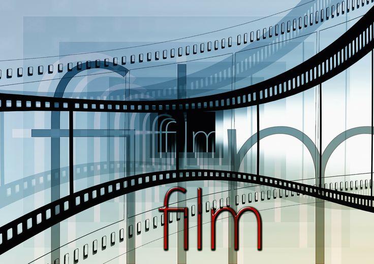 Tłumaczenia audiowizualne – dubbing, lektor, napisy - https://123tlumacz.pl/tlumaczenia-audiowizualne-dubbing-lektor-napisy/