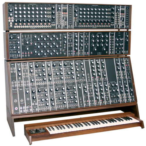 17 best images about keyboards and synths on pinterest leslie speaker piano and drum machine. Black Bedroom Furniture Sets. Home Design Ideas