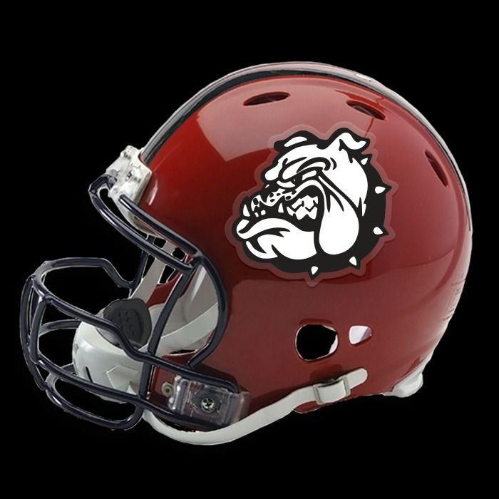 Football Helmet Style Football Helmet Stickers Decals Football Helmets Helmet Football