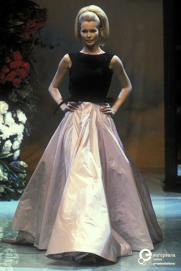 1212 best images about fashion house quotdior quot 19891996