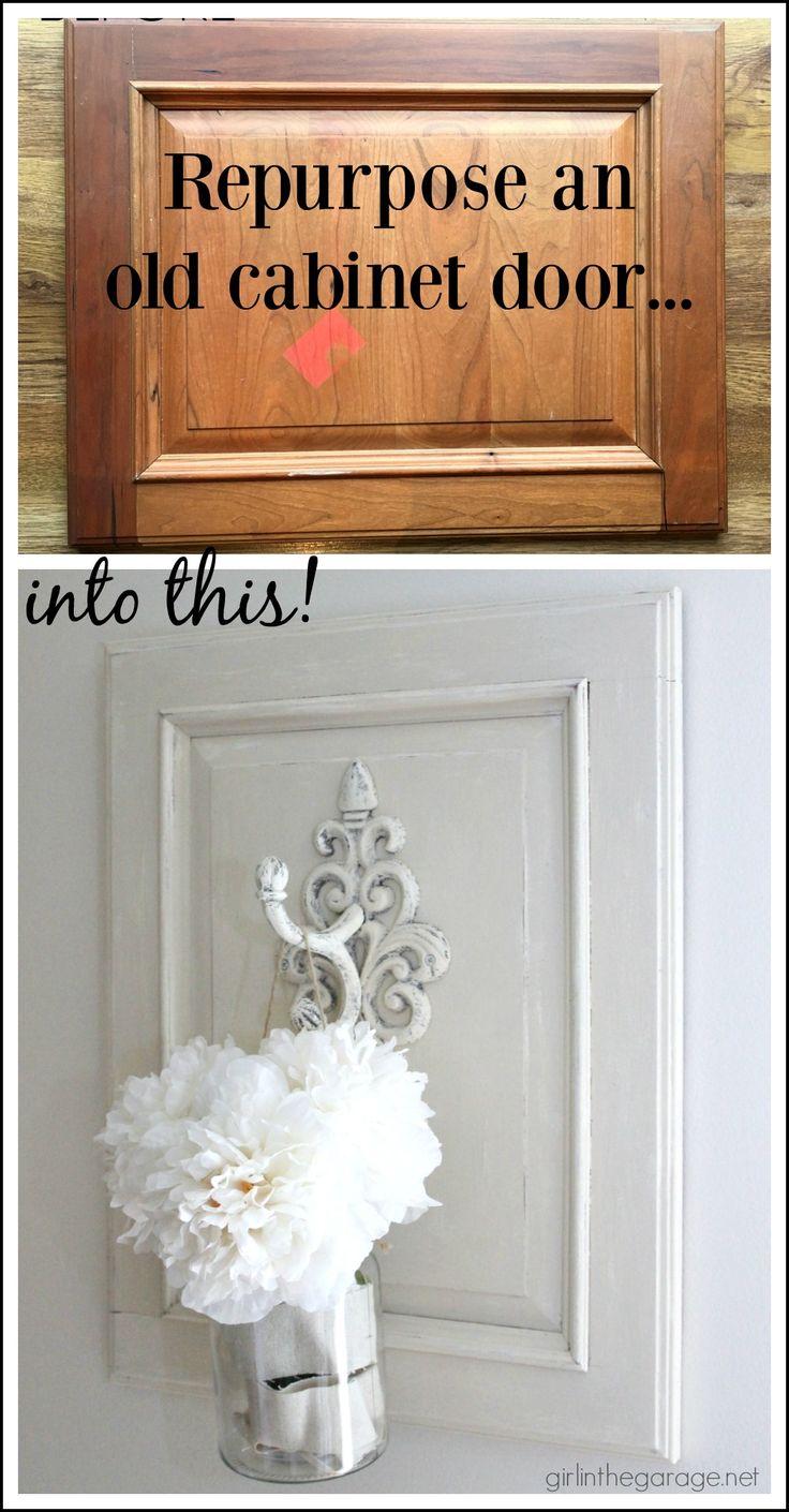 Hometalk easy cabinet door projects - Best 25 Cabinet Door Makeover Ideas On Pinterest Updating Cabinets Old Kitchen Cabinets And Update Kitchen Cabinets