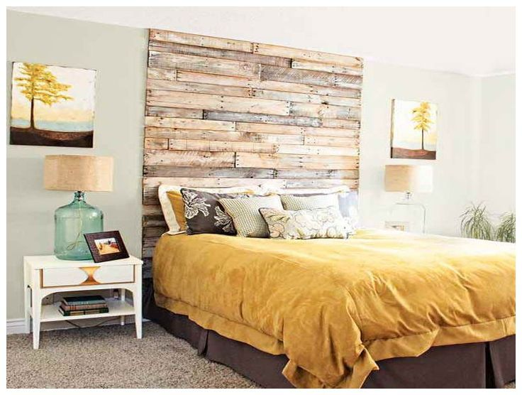 Beautiful Cool Headboard Ideas Digital Photography With Mid Century Bedroom Colors And Simple Nightstand Designs Also Simple Walnut Nightstand