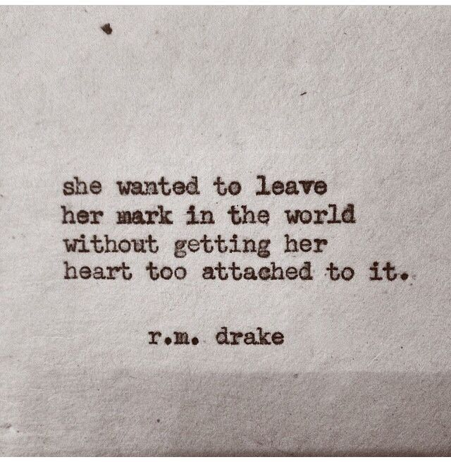 rm drake the world hated her - Google Search                                                                                                                                                                                 More