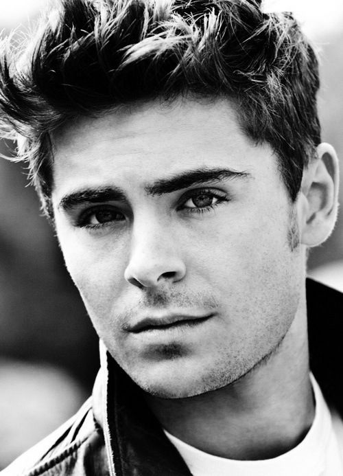 205 best Zac Efron images on Pinterest | Cute boys, Beautiful people ...