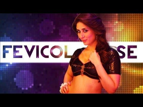 http://youthsclub.com/fevicol-se-song-item-song-from-dabangg-2-movie-video-song-lyrics/  Fevicol Se song – Item song from Dabangg 2 movie, Video Song & Lyrics
