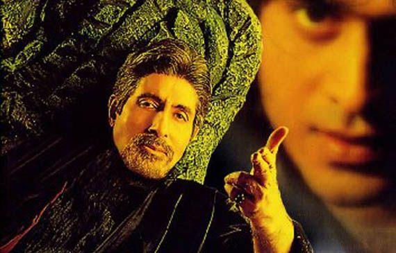 Rakeysh Omprakash Mehra to release edited DVD version of Aks | News | Bollywood | Fundoofun.com