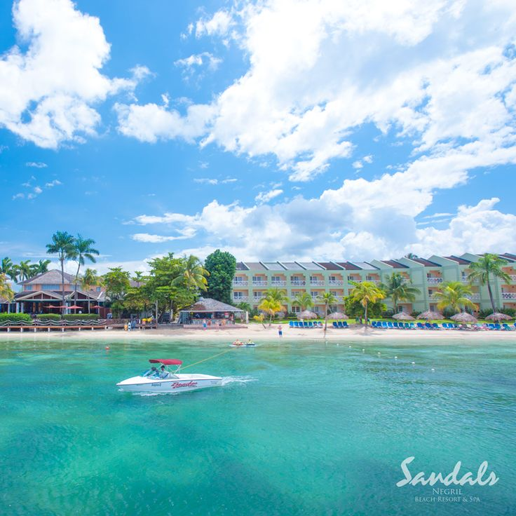 What Day Is The Best To Book An All Inclusive Vacation: 10 Best Sandals Negril Beach Resort Images On Pinterest