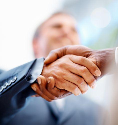 Amplia tu audiencia con el servicio de Community Manager! http://agenciademarketing.soup.io/post/425728589/Amplia-tus-horizontes-en-la-red-con