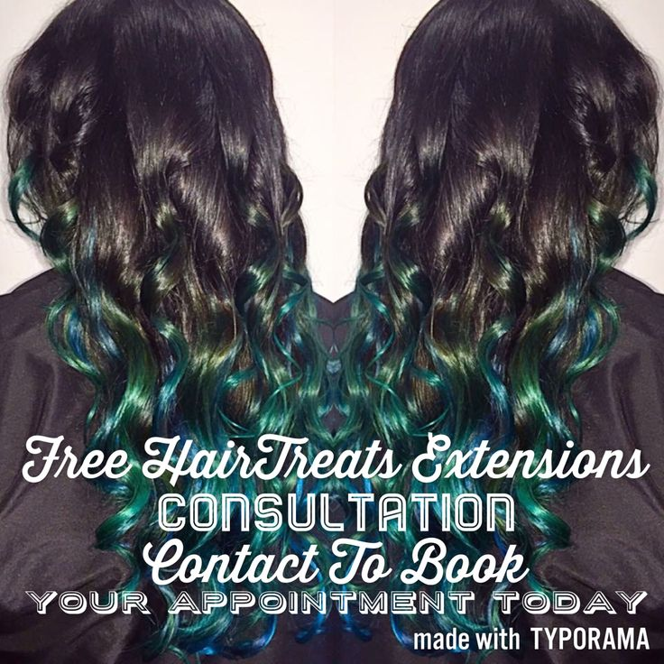 8 best my personal work images on pinterest hair treats hair extensions hair extensions turquoise hair dark roots mermaid hair pmusecretfo Images