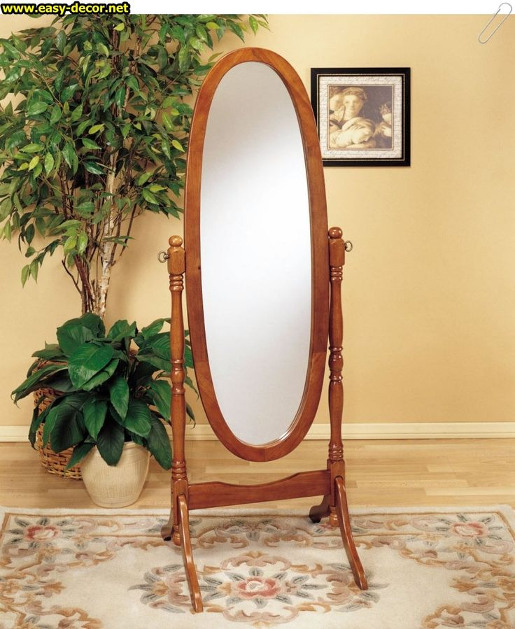 10 best Decorative Mirror footed types images on Pinterest ...
